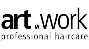 Art Work Professional Hair Care