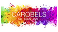 carobels-cosmetics