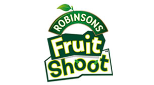 Robinsons® Fruit Shoot