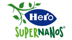 Hero Supernanos