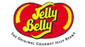 the-original-gourmet-jelly-beans