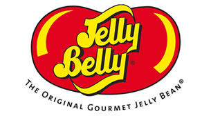 The Original Gourmet Jelly Beans®