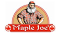 maple-joe