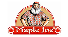 Maple Joe®