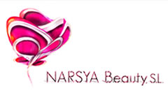NARSYA Beauty S.L