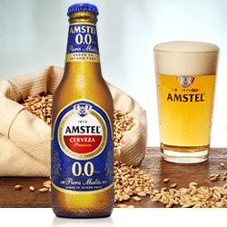 DisfrutaBox A Proposito Amstel 00