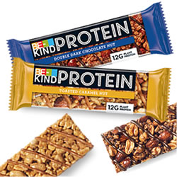 Be-Kind Protein en DisfrutaBox Summer Love