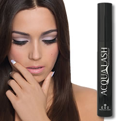 DisfrutaBox Obsequios Mascara Acqualash Ego Professional