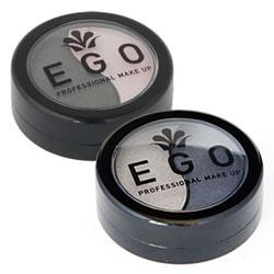 DisfrutaBox Obsequios Sombras Duo Ego Professional