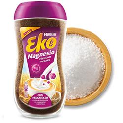 DisfrutaBox Oportunidad Eko Magnesio