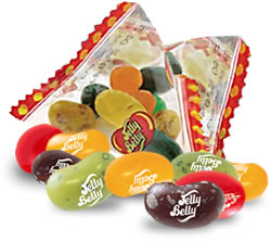 Jelly Belly DisfrutaBox