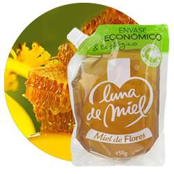 DisfrutaBox Castanas Luna de Miel Monodosis