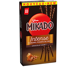 DisfrutaBox Sweet Home Mikado Intense