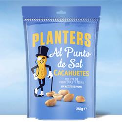 DisfrutaBox La Vida es Bella Planters