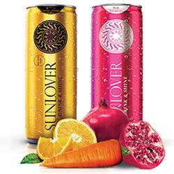 DisfrutaBox Resumiendo Sunlover bebida Nutricosmetica