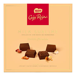 /upload/images/otras_ediciones/caja-roja-nestle-milk-sublimel-DisfrutaBox-Gourmet-Gourmand-Nov18.jpg