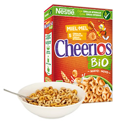 /upload/images/otras_ediciones/cheerios-bio.jpg