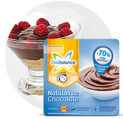/upload/images/otras_ediciones/diabalance-natillas-chocolate-julio17.jpg