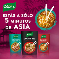 /upload/images/otras_ediciones/knorr-asian-pots.jpg
