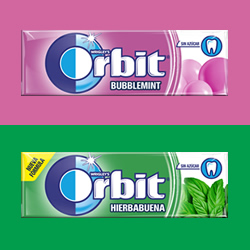 /upload/images/otras_ediciones/orbit-chicles.jpg
