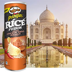 /upload/images/otras_ediciones/pringles-rice.jpg